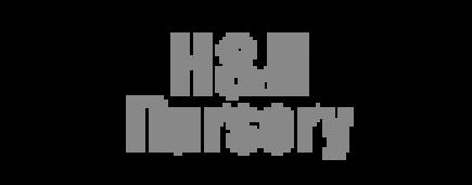 h&h-nursery